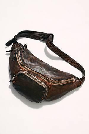 Giorgio Brato Sling Bag
