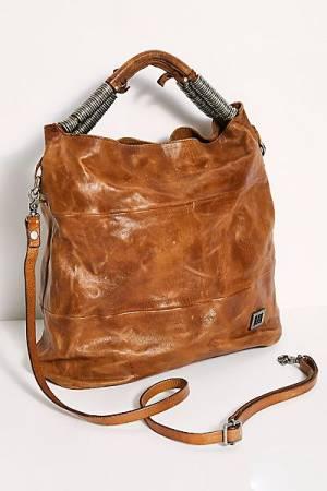 """A.S.98 Bag """"Always Embellished Hobo"""""""