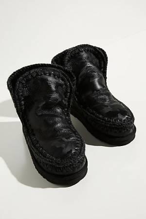 "MOU Boots ""Camo Glacier"""