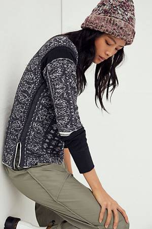 "Free People Layering Top ""Stevie"""