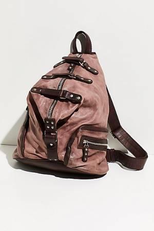 """A.S.98 Backpack """"Herra"""""""