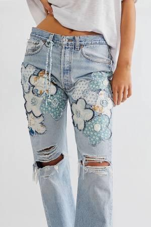 "Rialto Jeans ""The Logan"""