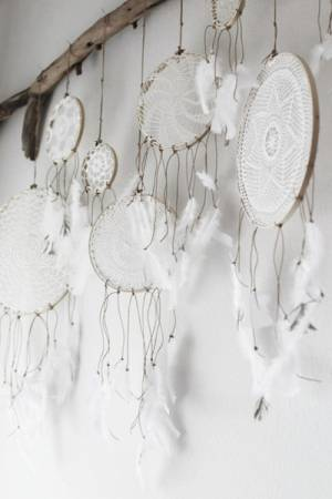 Dream Catcher Bedroom Essential