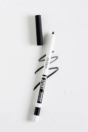 Eyeko Black Sport Waterproof Eyeliner