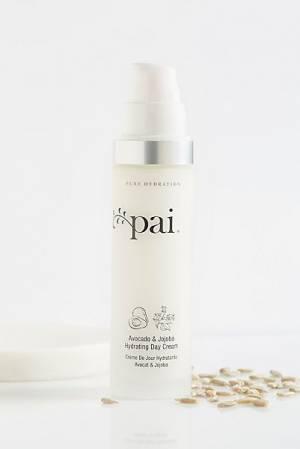 """Pai Skincare Hydrating Day Cream """"Avocado & Jojoba"""""""