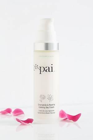 "Pai Skincare Calming Day Cream ""Chamomile & Rosehip"""