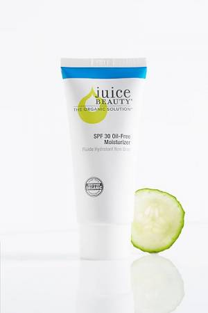 "Juice Beauty Organic Moisturizer ""SPF 30 Oil-Free"""