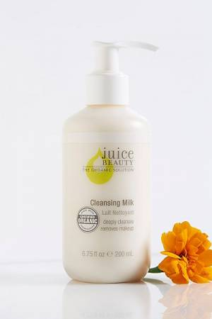 "Juice Beauty Organic Cleansing Milk ""Sensitive Skin"""