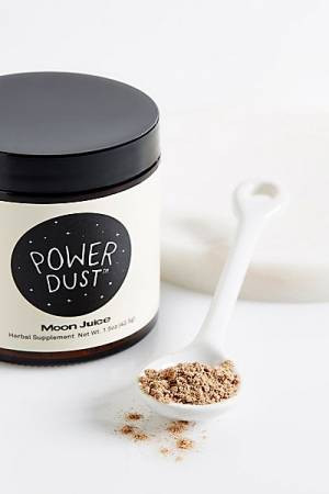 Moon Juice Vegan Power Dust