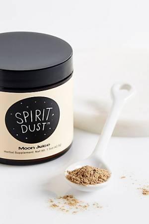 Moon Juice Spirit Dust Vegan Supplement