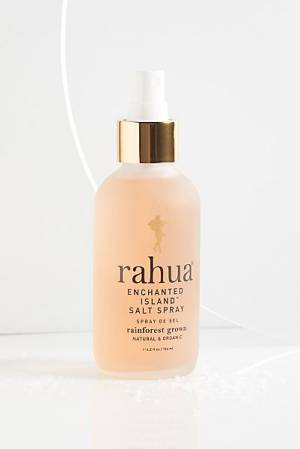 "Rahua Sea Salt Hair Spray ""Enchanted Island"""