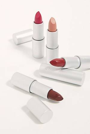 RMS Beauty Mini Lipstick Set