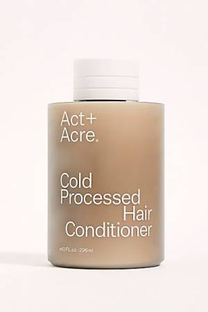 "Act + Acre Hair Conditioner ""Sulfate-Free"""