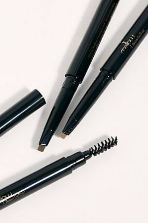 "Mellow Cosmetics Brow Definer ""Vegan"""