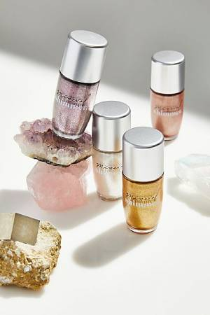 "Free People Makeup ""Mineral Shimmer"""