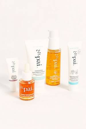"Pai Skincare Hydration Hit Kit ""Back To Life"""