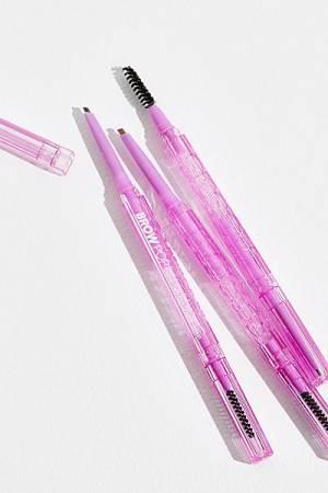 """Kosas Vegan Brow Pencil """"Pop Dual-Action"""""""