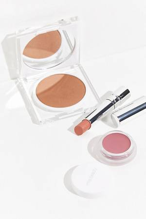 "RMS Beauty Makeup Set ""Eternal Sunset"""