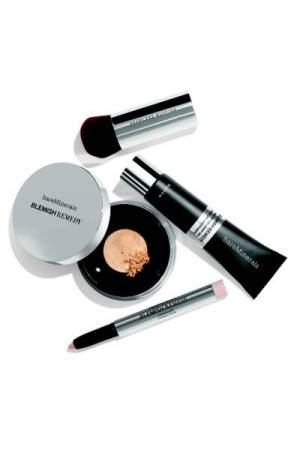 bareMinerals Blemish Remedy Powder Foundation