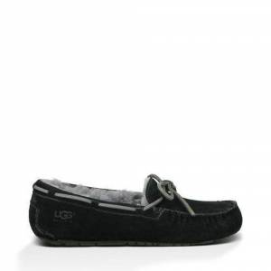UGG Men's Olsen Slipper Wool