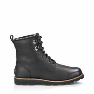 UGG Men's Hannen Tl Boot Waterproof