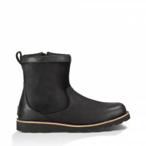 UGG Men's Hendren Tl Boot Leather