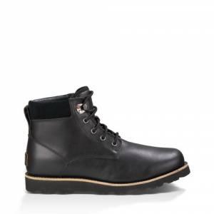 UGG Men's Seton Tl Boot Waterproof