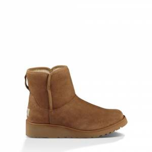 UGG Women's Kristin Boot Sheepskin