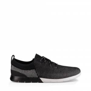 UGG Men's Feli Hyperweave Leather