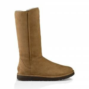UGG Women's Abree II Boot Treadlite