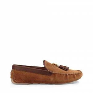 UGG Men's Marris Loafer Leather
