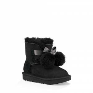 UGG Toddlers' Gita Boot Sheepskin