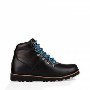 UGG Men's Hafstein Boot Leather