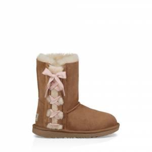UGG Kids' Pala Boot Sheepskin