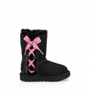 UGG Toddlers' Pala Boot Sheepskin