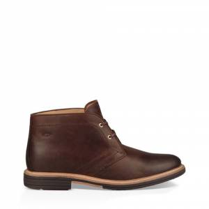 UGG Men's Dagmann Boot Leather