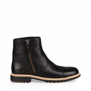 UGG Men's Dalvin Boot Leather