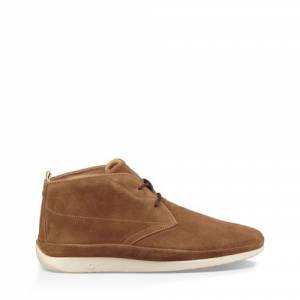 UGG Men's Cali Chukka Suede Boot