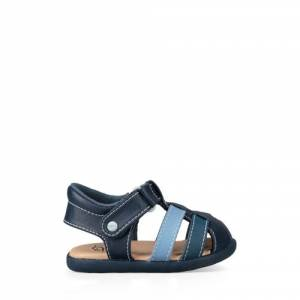 UGG Infants' Kolding Sandal Leather