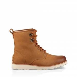 UGG Men's Hannen Boot Leather