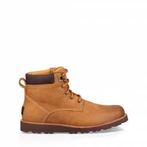UGG Men's Seton Boot Wool Blend