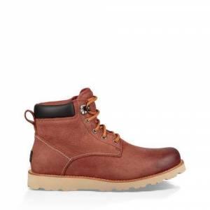 UGG Men's Seton Tl Boot Leather