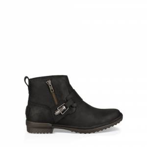 UGG Women's Cheyne Boot Leather