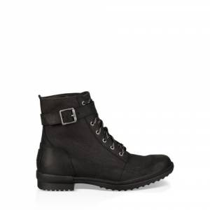 UGG Women's Tulane Boot Rubber