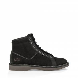 UGG Men's Camino Monkey Boot Leather