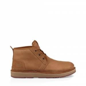 UGG Men's Avalanche Neumel Boot Wool