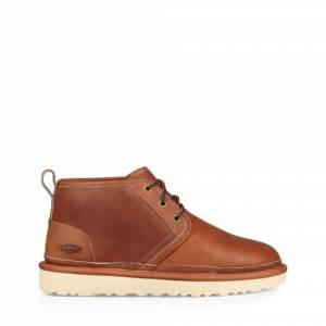 UGG Men's Neumel Horween Boot Leather