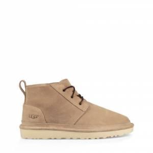 UGG Men's Neumel C.f. Stead Boot Leather