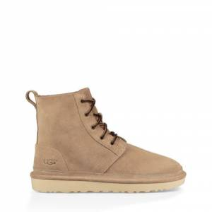 UGG Men's Harkley C.f. Stead Boot Leather
