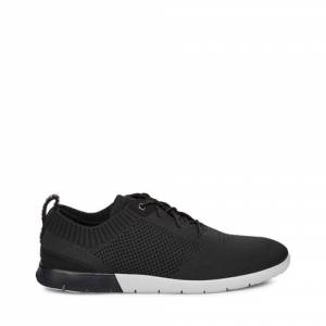 UGG Men's Feli Hyperweave 2.0 Sneaker Knit